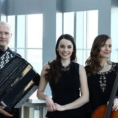 Karolina Skrzyńska Quartet