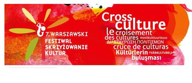 www.festival.warszawa.pl