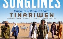 Songlines Magazine #79