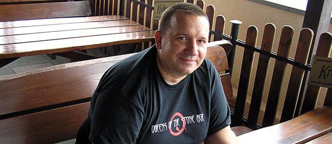 Szymon Szczepańczyk