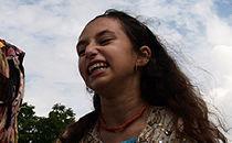 Międzynarodowy Tabor Pamięci Romów
