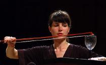 Vidlunnia - Katarzyna Wesołowska