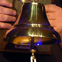 Wielki Dzwon PPP