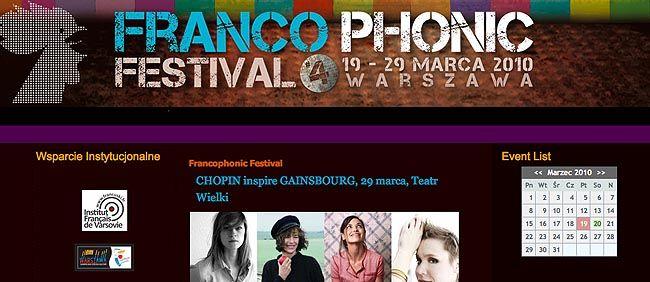 www.francophonic.pl