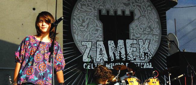 Festiwal Zamek