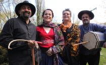 Zespół Viguela (Hiszpania)