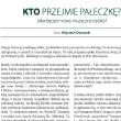 Magazyn FOLK24 1/2018 (9)