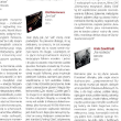 Magazyn FOLK24 1/2016 (6)