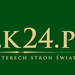 Logo Folk24